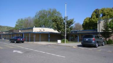 Napa Junction Elementary Schl - Homestead Business Directory
