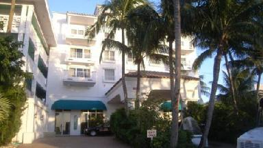 Lago Mar Properties - Homestead Business Directory