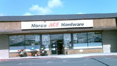 Norco Ace Hardware - Homestead Business Directory