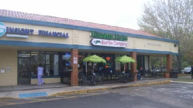 Tijuana Flats - Homestead Business Directory