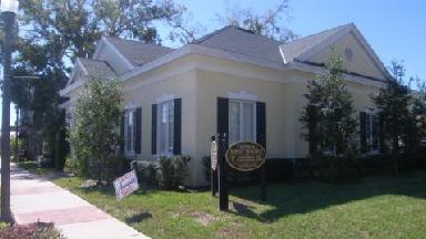 Fpmg Central Family Practice - Homestead Business Directory