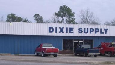 Dixie Building Supply Co