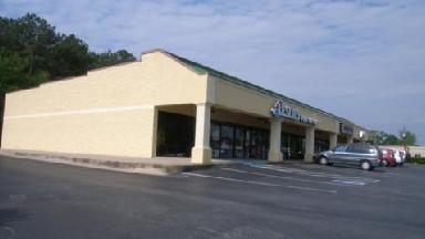 Leslie's Swimming Pool Supply - Homestead Business Directory