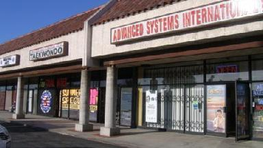 Advanced Systems Intl Inc - Homestead Business Directory