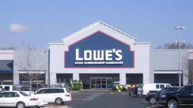 Lowe's Home Improvement - Homestead Business Directory