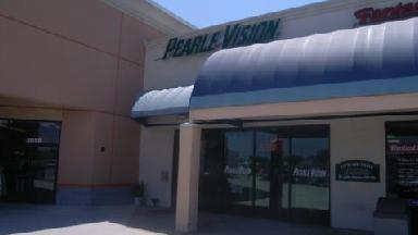 Pearle Vision - Homestead Business Directory