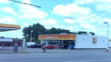 Circle K - Homestead Business Directory