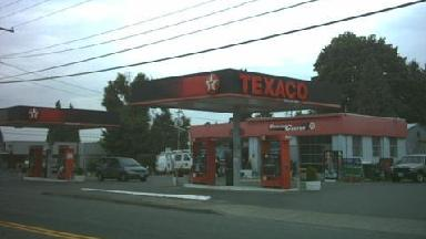Willie's Texaco