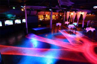 singles night clubs seattle reviews