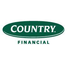 COUNTRY Financial - Robert Villarreal