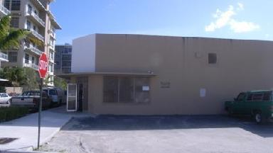 South Florida Window Lift - Homestead Business Directory
