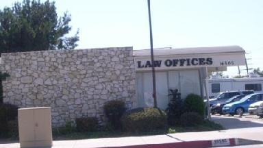 James M Hodges Law Offices - Homestead Business Directory