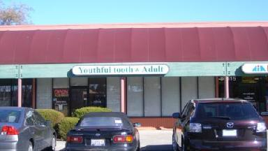 Youthful Tooth & Adult Care - Homestead Business Directory