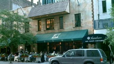 BiCE Ristorante - New York, NY 10022 - Midtown East Restaurant
