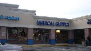 Affordable Medical Supply - Homestead Business Directory