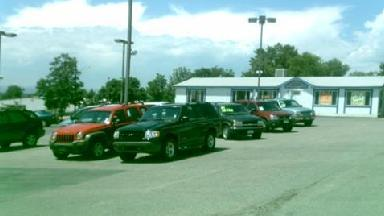 Mgm Auto Co - Homestead Business Directory