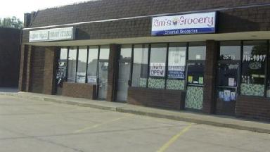 Kim's Grocery Store - Homestead Business Directory