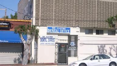 Doctor Castro Dental Office - Homestead Business Directory
