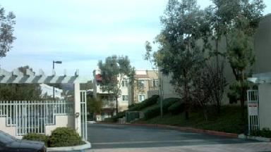Apartment Complexes In Hermosa Beach