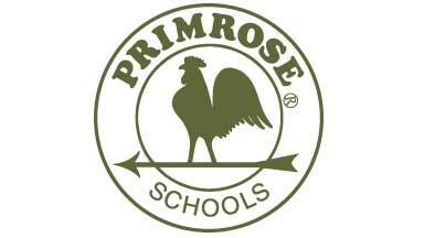 Primrose School At Crossroads