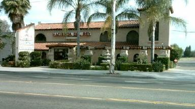 Taquerias Guadalajara - Homestead Business Directory