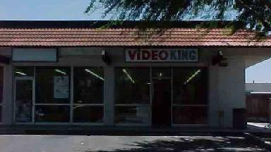 Video King - Homestead Business Directory