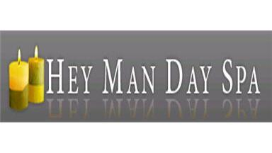 Hey Man Day Spa - New York, NY