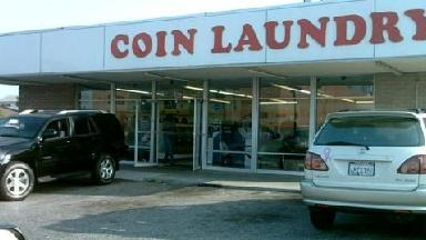 Lucky Coin Laundry - Homestead Business Directory
