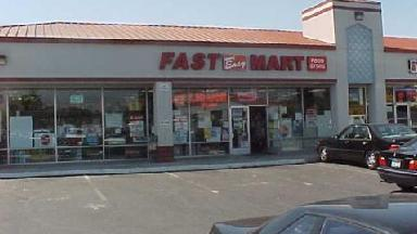 Fast & Eazy Mart - Homestead Business Directory