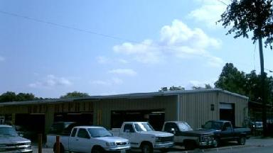 Hester Automotive & Body Shop - Homestead Business Directory