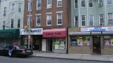 West Side Fish Market - Homestead Business Directory
