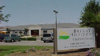 Bright Horizons Family Sltns - Homestead Business Directory