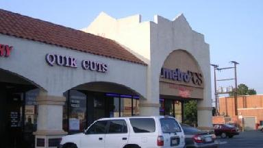 Quik Cuts - Homestead Business Directory