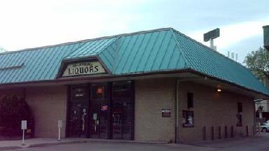 Chateau Liquors - Homestead Business Directory