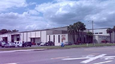 Florida Industrial Products - Homestead Business Directory