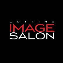 Cutting Image Salon
