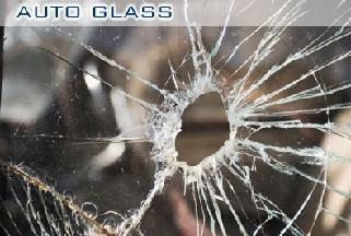 Peachtree Auto Glass - Homestead Business Directory