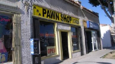 Aba Pawn Shop - Homestead Business Directory