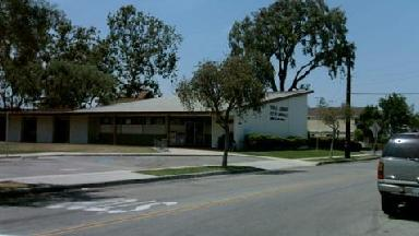 Lawndale Library - Homestead Business Directory