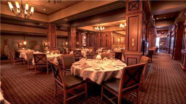Sep 14,  · reviews of Ruth's Chris Steak House
