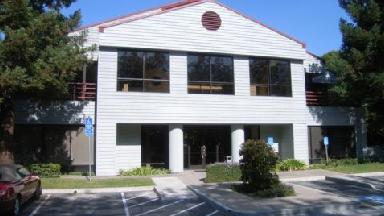Mountain View Chiropractic Ctr