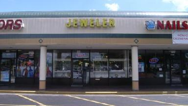 Jewelry Plus - Homestead Business Directory