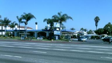 Marina Classic Car Wash Huntington Beach Ca