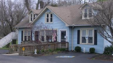 Children's Cottage Childcare - Homestead Business Directory