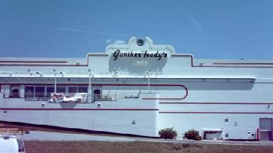 Gunther Toody's - Homestead Business Directory