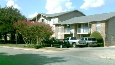 Steppington Central Apartments - Homestead Business Directory