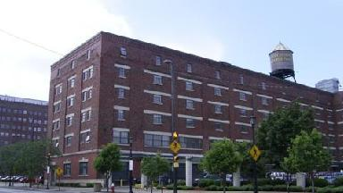 National Terminal Wrhse Apts - Homestead Business Directory