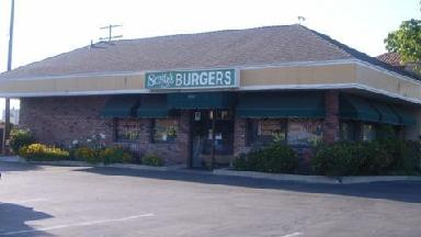 Scotty's Burgers - Homestead Business Directory