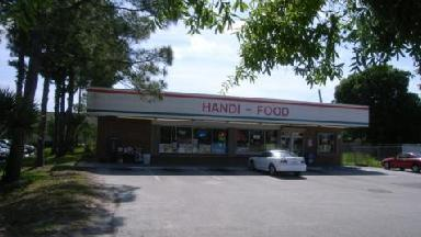 Handi-food - Homestead Business Directory
