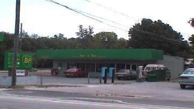 Sav-a-ton Food Mart - Homestead Business Directory